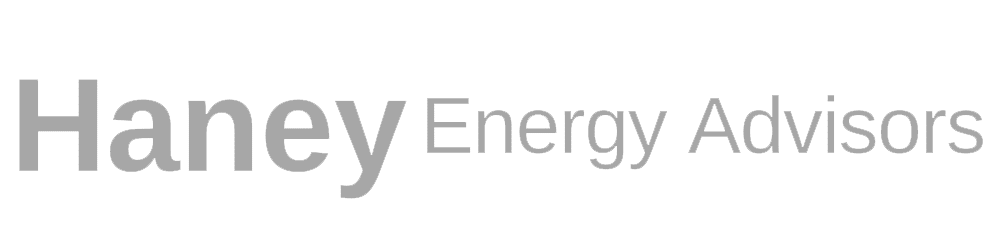 Haney Energy Advisors