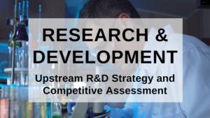 Haney Energy Advisors - Research & Development