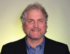 Mike Haney - Haney Energy Advisors
